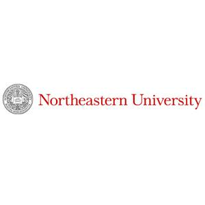 Northeaster Logo